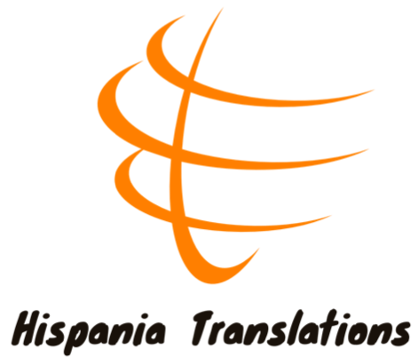 Hispania Translations